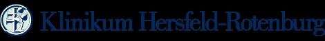 Klinikum Hersfeld-Rotenburg